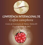 Conferencia Internacional de café Robusta