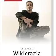 Wikicrazia: incontro con Alberto Cottica al Caffè Galante