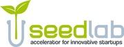 SeedLab: Un acceleratore per gli innovatori del domani