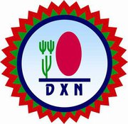 EVENTO MENSUAL DXN INTERNACIONAL.