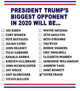Trump-voter.fraud