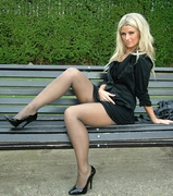 Guaranteed satisfaction with the assistance of Hyderabad Escorts
