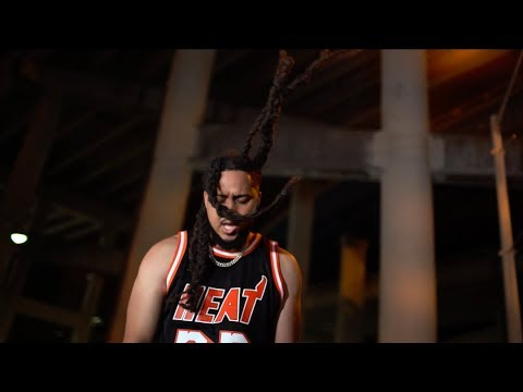 New Music! RECONCILE - Any Means [OFFICIAL VIDEO]
