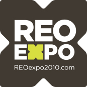 REO Expo 2010