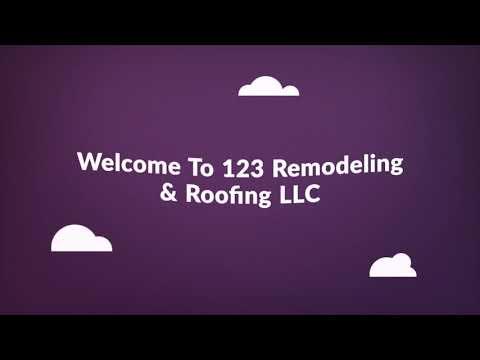 123 Remodeling Contractors in Dallas, TX