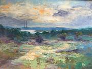 Annual Exhibition Dublin Painters & Sketchers