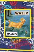 Water Acqua