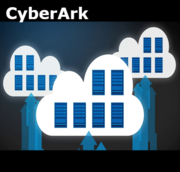 CyberArk Training | Best CyberArk Online Course Job Support from India