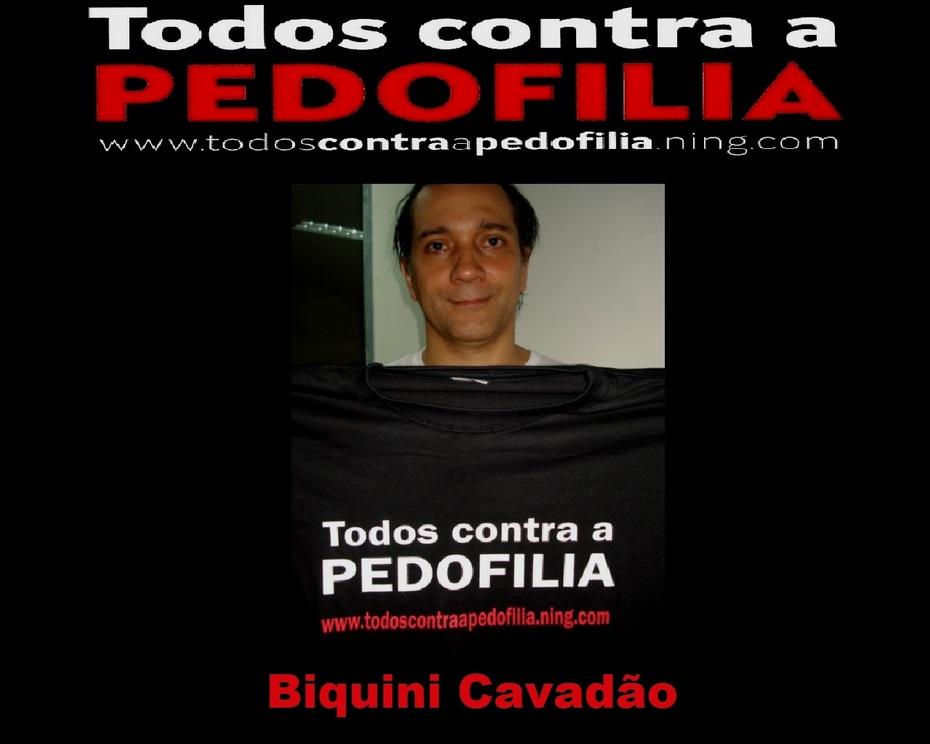 # biquini cavadao #banner