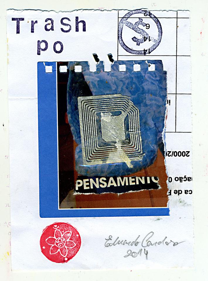 eduardo cardosa 12-9005