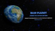 Il_pianeta_azzurro - progetto mail art