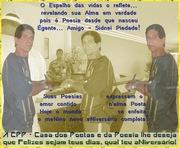 SidneiPiedadeFelizNiver2502gaDs_Casa dos poetas e da poesia