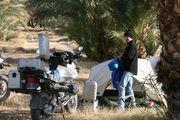Death Valley Ride