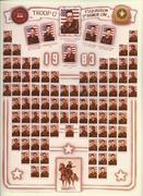C Troop 1983