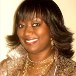 Women Lets Talk Radio with Dr. Angela S. King