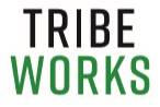 Staten Island, NY - TribeWorks - Special Bonus Event - 1-Day Business accelerator