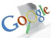 FREE Webinar: Organically Google-- Part I: Sure-Fire Ways that Dealers Can Get to the Top!