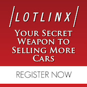 Webinar: LotLinx: Your Secret Weapon to Selling More Cars