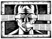 Saberes 2.0: ¿Como nos afectan las leyes SOPA y PIPA?