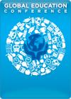 Conferencia Mundial de Educacion 2011 - Inicia hoy 14 de nov.