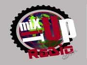 Live Interview With Mix It Up Radio.net