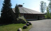 Sommerfilmskole i Sandefjord