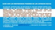 DR. ARSENIO ESPAÑA1