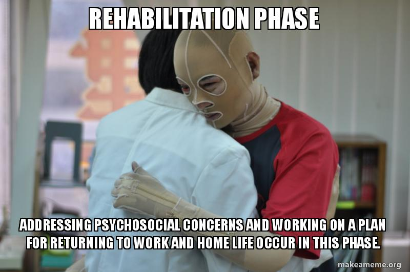 rehabilitation-phase-addressing