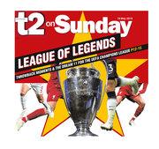 UEFA-COVER