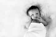 Newborn Photography in Bangkok,Thailand.