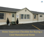 mobile-home-inspection-checklist