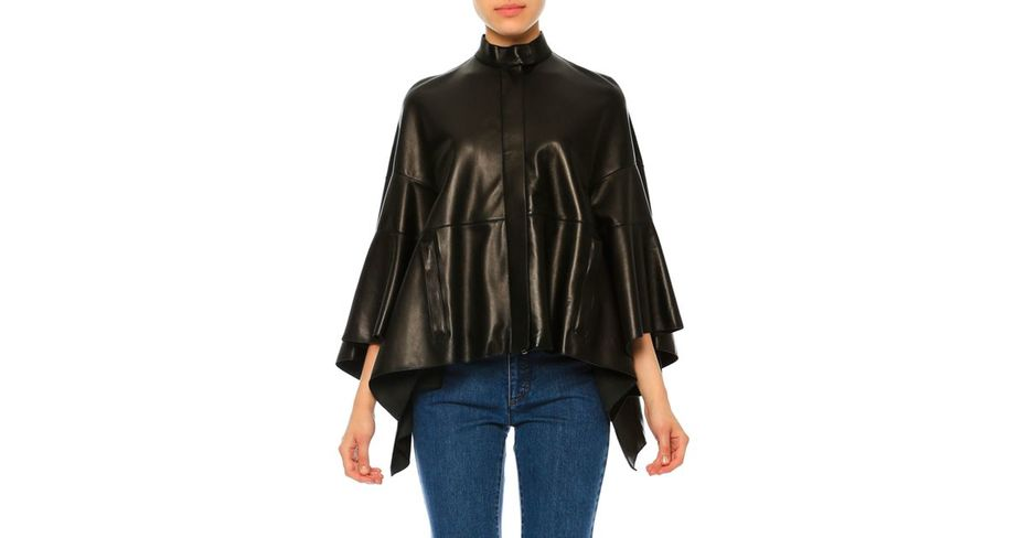 valentino-black-arched-leather-poncho-jacket-product-0-085630867-normal
