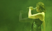 International Festival of Arts and Ideas: Tanya Tagaq