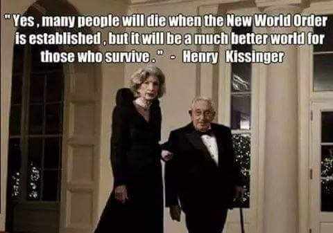 kissinger-tuxedo-wife-nwo-good-for-survivors
