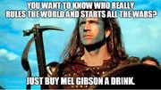 gibson-jews-world-war