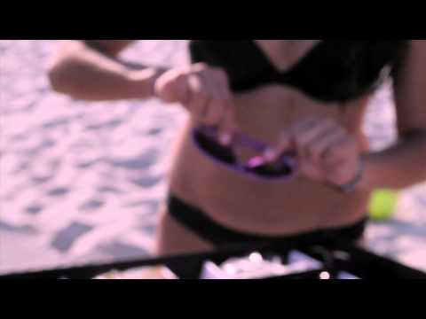Jimmyswagg beach commercial