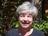 Margaret Sanders