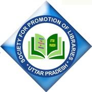 Society for Promotion of Libraries Uttar Pradesh (SPLUP)