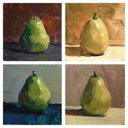 Pear_4x10minutes
