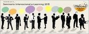 Seminario Internacional e-Learning 2015 - 100% Online