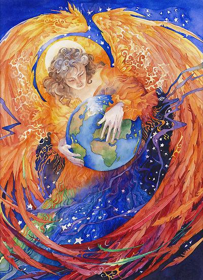 https://divinafeminina.org/sagrado-feminino-feminilidade-sagrada-ou-essencial-feminino-divino-sabedoria-espiritualidade-feminina/