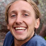Titus Sauerwein
