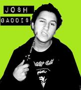 Jo$H Gaddi$