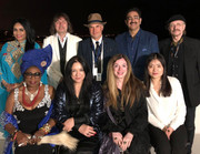 Sandeep Marwah On Jury of Mobile Cinema Presentation At Cannes