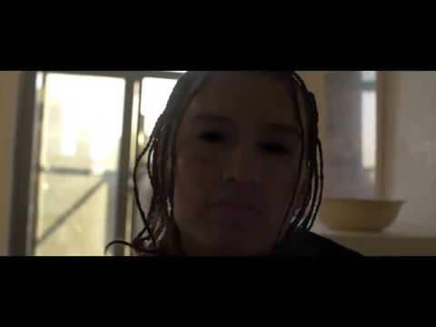 24RICO - Coming Down ft. Dante Leon [Official Music Video]
