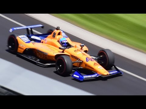 MP$ Indycar 500 Live Stream