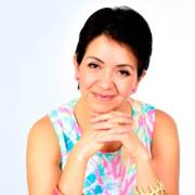 Carmen Trejo Actriz