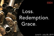 Loss, Redemption and Grace