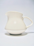 PAT SUMMERS FOR POOLE POTTERY