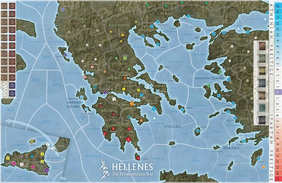 Hellenes Map Sneak Peek